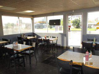 Photo 4: 5326 50 Avenue in Bonnyville Town: Bonnyville Business for sale : MLS®# E4174454