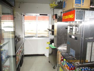 Photo 7: 5326 50 Avenue in Bonnyville Town: Bonnyville Business for sale : MLS®# E4174454