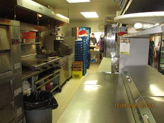 Photo 13: 5326 50 Avenue in Bonnyville Town: Bonnyville Business for sale : MLS®# E4174454