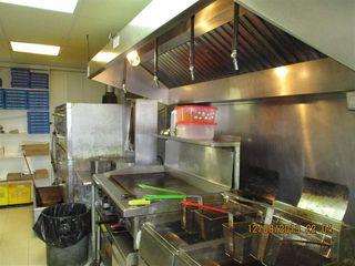 Photo 6: 5326 50 Avenue in Bonnyville Town: Bonnyville Business for sale : MLS®# E4174454