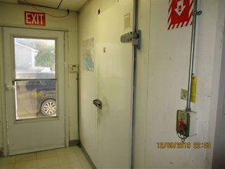 Photo 14: 5326 50 Avenue in Bonnyville Town: Bonnyville Business for sale : MLS®# E4174454
