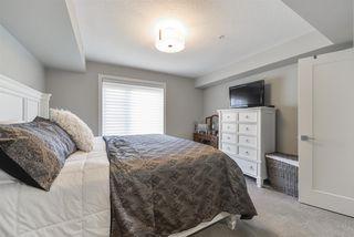 Photo 8: 209 5025 EDGEMONT Boulevard in Edmonton: Zone 57 Condo for sale : MLS®# E4177638