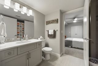 Photo 17: 209 5025 EDGEMONT Boulevard in Edmonton: Zone 57 Condo for sale : MLS®# E4177638