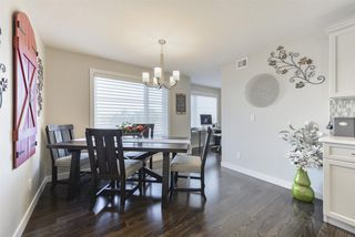 Photo 13: 209 5025 EDGEMONT Boulevard in Edmonton: Zone 57 Condo for sale : MLS®# E4177638