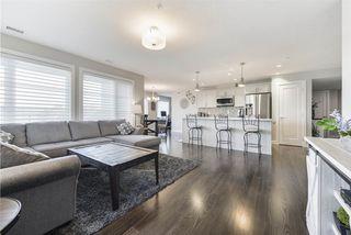 Photo 28: 209 5025 EDGEMONT Boulevard in Edmonton: Zone 57 Condo for sale : MLS®# E4177638