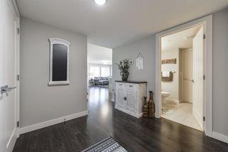 Photo 16: 209 5025 EDGEMONT Boulevard in Edmonton: Zone 57 Condo for sale : MLS®# E4177638