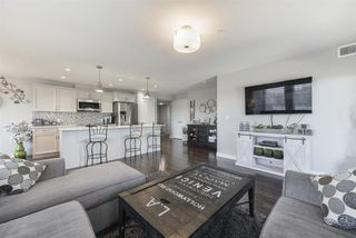 Photo 29: 209 5025 EDGEMONT Boulevard in Edmonton: Zone 57 Condo for sale : MLS®# E4177638