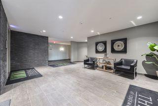 Photo 5: 209 5025 EDGEMONT Boulevard in Edmonton: Zone 57 Condo for sale : MLS®# E4177638