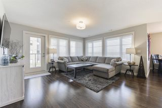 Photo 26: 209 5025 EDGEMONT Boulevard in Edmonton: Zone 57 Condo for sale : MLS®# E4177638