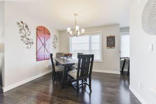 Photo 14: 209 5025 EDGEMONT Boulevard in Edmonton: Zone 57 Condo for sale : MLS®# E4177638