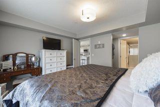Photo 9: 209 5025 EDGEMONT Boulevard in Edmonton: Zone 57 Condo for sale : MLS®# E4177638