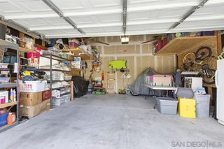 Photo 24: EL CAJON Manufactured Home for sale : 4 bedrooms : 12970 Highway 8 Business #51