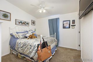 Photo 17: EL CAJON Manufactured Home for sale : 4 bedrooms : 12970 Highway 8 Business #51