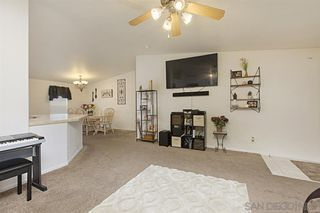 Photo 6: EL CAJON Manufactured Home for sale : 4 bedrooms : 12970 Highway 8 Business #51