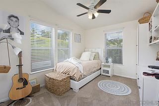 Photo 15: EL CAJON Manufactured Home for sale : 4 bedrooms : 12970 Highway 8 Business #51