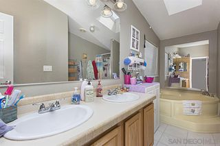 Photo 20: EL CAJON Manufactured Home for sale : 4 bedrooms : 12970 Highway 8 Business #51
