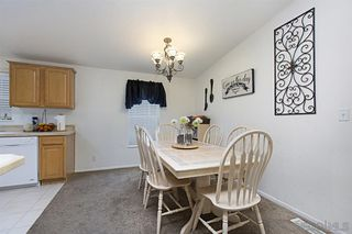 Photo 9: EL CAJON Manufactured Home for sale : 4 bedrooms : 12970 Highway 8 Business #51