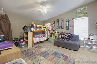 Photo 19: EL CAJON Manufactured Home for sale : 4 bedrooms : 12970 Highway 8 Business #51