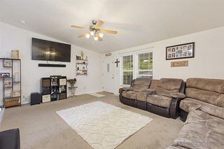 Photo 7: EL CAJON Manufactured Home for sale : 4 bedrooms : 12970 Highway 8 Business #51