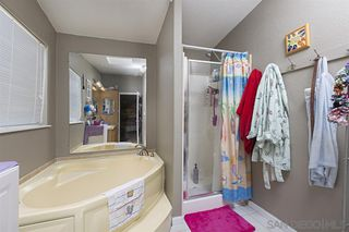 Photo 21: EL CAJON Manufactured Home for sale : 4 bedrooms : 12970 Highway 8 Business #51