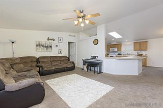 Photo 5: EL CAJON Manufactured Home for sale : 4 bedrooms : 12970 Highway 8 Business #51