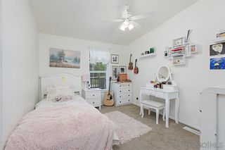Photo 14: EL CAJON Manufactured Home for sale : 4 bedrooms : 12970 Highway 8 Business #51