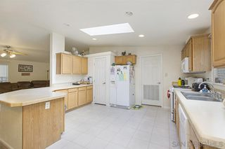 Photo 10: EL CAJON Manufactured Home for sale : 4 bedrooms : 12970 Highway 8 Business #51