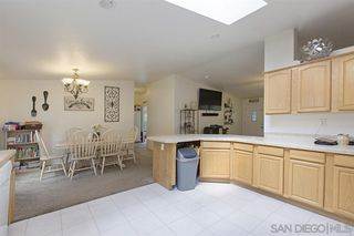 Photo 11: EL CAJON Manufactured Home for sale : 4 bedrooms : 12970 Highway 8 Business #51