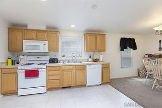 Photo 12: EL CAJON Manufactured Home for sale : 4 bedrooms : 12970 Highway 8 Business #51