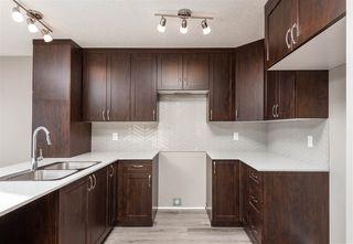 Photo 5: 559 Ebbers Way in Edmonton: Zone 02 House Half Duplex for sale : MLS®# E4180643