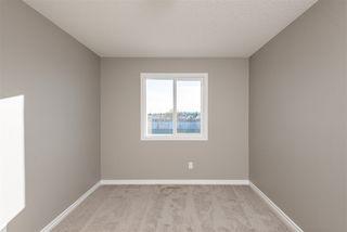 Photo 14: 559 Ebbers Way in Edmonton: Zone 02 House Half Duplex for sale : MLS®# E4180643