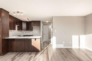 Photo 7: 559 Ebbers Way in Edmonton: Zone 02 House Half Duplex for sale : MLS®# E4180643