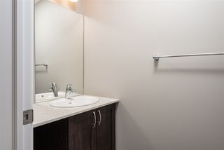 Photo 4: 559 Ebbers Way in Edmonton: Zone 02 House Half Duplex for sale : MLS®# E4180643