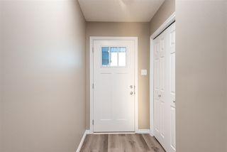 Photo 2: 559 Ebbers Way in Edmonton: Zone 02 House Half Duplex for sale : MLS®# E4180643