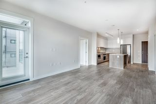 Photo 5: 101 625 E 3RD Street in North Vancouver: Lower Lonsdale Condo for sale : MLS®# R2428141