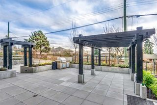 Photo 15: 101 625 E 3RD Street in North Vancouver: Lower Lonsdale Condo for sale : MLS®# R2428141
