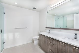 Photo 9: 101 625 E 3RD Street in North Vancouver: Lower Lonsdale Condo for sale : MLS®# R2428141