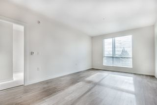 Photo 6: 101 625 E 3RD Street in North Vancouver: Lower Lonsdale Condo for sale : MLS®# R2428141