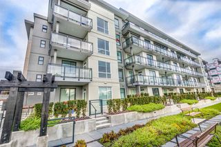 Photo 16: 101 625 E 3RD Street in North Vancouver: Lower Lonsdale Condo for sale : MLS®# R2428141