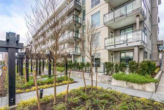 Photo 17: 101 625 E 3RD Street in North Vancouver: Lower Lonsdale Condo for sale : MLS®# R2428141