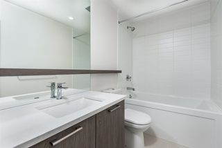 Photo 11: 101 625 E 3RD Street in North Vancouver: Lower Lonsdale Condo for sale : MLS®# R2428141