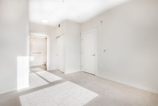 Photo 8: 101 625 E 3RD Street in North Vancouver: Lower Lonsdale Condo for sale : MLS®# R2428141