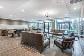 Photo 19: 101 625 E 3RD Street in North Vancouver: Lower Lonsdale Condo for sale : MLS®# R2428141