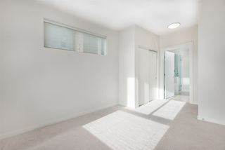 Photo 7: 101 625 E 3RD Street in North Vancouver: Lower Lonsdale Condo for sale : MLS®# R2428141