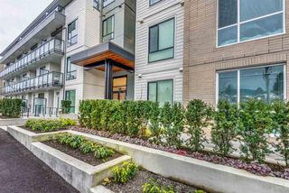 Photo 18: 101 625 E 3RD Street in North Vancouver: Lower Lonsdale Condo for sale : MLS®# R2428141