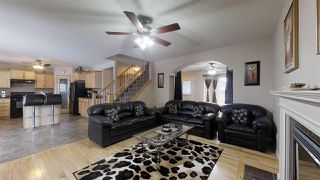 Photo 14: 6332 4 Avenue in Edmonton: Zone 53 House for sale : MLS®# E4184227