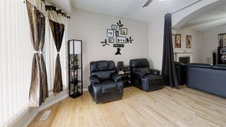 Photo 20: 6332 4 Avenue in Edmonton: Zone 53 House for sale : MLS®# E4184227