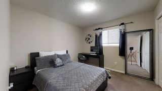 Photo 18: 6332 4 Avenue in Edmonton: Zone 53 House for sale : MLS®# E4184227