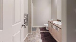 Photo 24: 6332 4 Avenue in Edmonton: Zone 53 House for sale : MLS®# E4184227