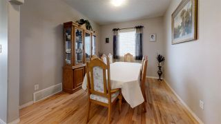 Photo 21: 6332 4 Avenue in Edmonton: Zone 53 House for sale : MLS®# E4184227